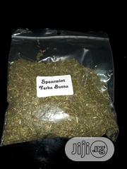 Spearmint Herb | Feeds, Supplements & Seeds for sale in Lagos State, Shomolu