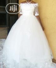 Wedding Gown Rentals   Wedding Venues & Services for sale in Edo State, Ikpoba-Okha