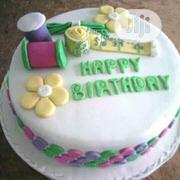 Cakes For Your Profession | Party, Catering & Event Services for sale in Oyo State, Oluyole
