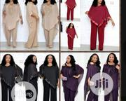 Lovely Wears for Women | Clothing for sale in Lagos State, Lagos Mainland