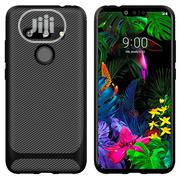 Flexible TPU Case for LG G8 | Accessories for Mobile Phones & Tablets for sale in Lagos State, Lagos Mainland