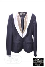 Top Quality And Unique Ladies Blazers | Clothing for sale in Lagos State, Ojodu