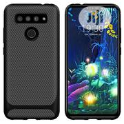 Flexible TPU Case for LG V50 | Accessories for Mobile Phones & Tablets for sale in Lagos State, Lagos Mainland