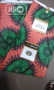 Quality Ankara For Ocations | Clothing Accessories for sale in Lagos State, Orile