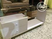 Modern Tv Stand | Furniture for sale in Lagos State, Surulere