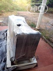 Industrial Generator | Electrical Equipment for sale in Abia State, Aba South