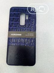Quality Polo Case | Accessories for Mobile Phones & Tablets for sale in Lagos State, Ikeja
