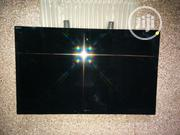 """Sony Lcd 46"""" 