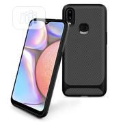 Silicon Case for Samsung Galaxy A10s | Accessories for Mobile Phones & Tablets for sale in Lagos State, Kosofe