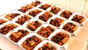 Cakes And Small Chops | Party, Catering & Event Services for sale in Ondo State, Akure South