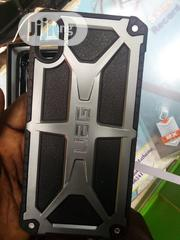 Armor Gear Poulch | Accessories for Mobile Phones & Tablets for sale in Lagos State, Ikeja