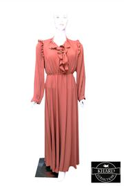Unique And Trendy Ladies Long Gown   Clothing for sale in Lagos State, Ojodu
