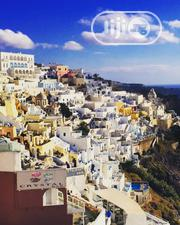 Study In South Cyprus | Travel Agents & Tours for sale in Lagos State, Lagos Mainland