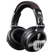 Cowin E7 Active Noise Cancelling Headphone | Headphones for sale in Lagos State, Shomolu
