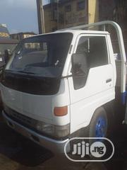 Toyota Dyna 150   Trucks & Trailers for sale in Lagos State, Alimosho
