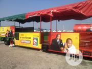 Fleet Graphics   Other Services for sale in Lagos State, Mushin