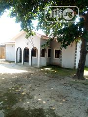 Exquisite Spacious 3bedroom Bungalow With 1 Rom Bq In Gwagwalada Abuja | Houses & Apartments For Rent for sale in Abuja (FCT) State, Gwagwalada