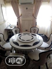 Marble Dining | Furniture for sale in Oyo State, Ibadan South West