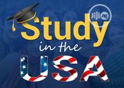 Get Your Student Visa For U.S., U.K., Germany, And Ireland. | Travel Agents & Tours for sale in Lagos State, Ikeja