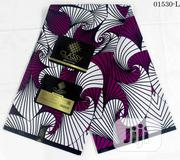 Abundant Fashionable African Ankara - Multi | Clothing for sale in Lagos State, Lagos Mainland