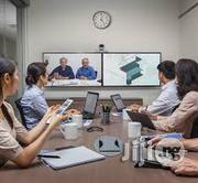 Polycom Realpresence Group 700 | Computer Accessories  for sale in Lagos State