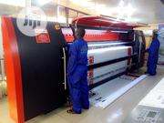 Large Format Printing | Manufacturing Services for sale in Lagos State, Mushin