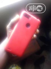 Itel P32 8 GB Black | Mobile Phones for sale in Kwara State, Ilorin West