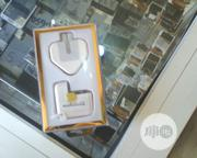 Original iPhone/iPad Charger | Accessories for Mobile Phones & Tablets for sale in Abuja (FCT) State, Gwarinpa
