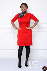 Cabin Crew | Other CVs for sale in Rivers State, Port-Harcourt