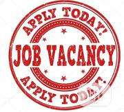 Female Cashier/Sales Girl Is Urgently Needed In Uyo   Sales & Telemarketing Jobs for sale in Akwa Ibom State, Uyo