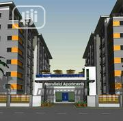 Affordable Luxury In The Heart Of Lagos Mainland By National Stadium | Houses & Apartments For Sale for sale in Lagos State, Surulere