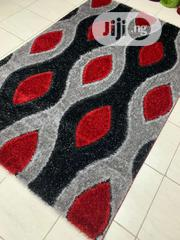 4×6 Turkish Shaggy Center Rugs | Home Accessories for sale in Lagos State, Ibeju
