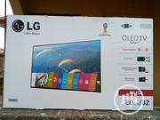 "Brand New LG 32"" LED TV 