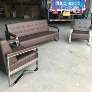 Standard Living-Room Sofa by 5
