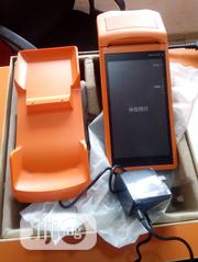 Mobile All-in- 1 Android Pos Terminal   Store Equipment for sale in Abuja (FCT) State, Wuse II