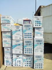 Solstar Inverter Air Conditioner | Home Appliances for sale in Lagos State, Lagos Mainland