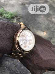 Used Michael Kors Wristwatch | Watches for sale in Oyo State, Ibadan South West
