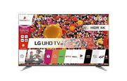 "Brand New LG 55"" Smart 4k Television Full HD PGA Computer Input 