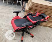Classic Office Chair. | Furniture for sale in Lagos State, Magodo