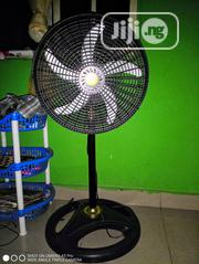 Standing Fan For Sale | Home Appliances for sale in Rivers State, Obio-Akpor
