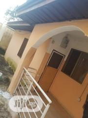 4 Bedroom Bungalow at Republic Estate Independence Layout | Houses & Apartments For Rent for sale in Enugu State, Enugu East