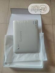 Laptop 1GB Intel Core 2 Duo SSD 32GB | Computer Hardware for sale in Lagos State, Ikeja