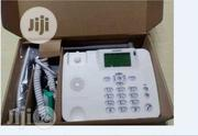 Huawei F316 Landline | Home Appliances for sale in Lagos State, Ikeja