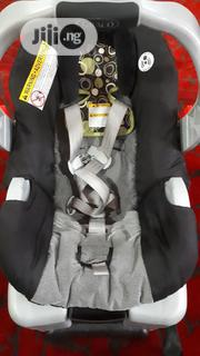 Baby Car Seat ( Graco) | Children's Gear & Safety for sale in Lagos State, Ikeja