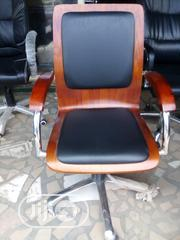 Office Chair | Furniture for sale in Lagos State, Lagos Mainland