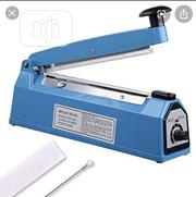 Sealing Machine For Nylon | Manufacturing Equipment for sale in Abuja (FCT) State, Wuse