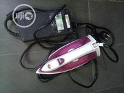 Inverter Iron | Home Appliances for sale in Lagos State, Ikeja