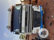 DAF XF 95 For Sale   Trucks & Trailers for sale in Edo State, Auchi