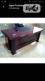 1.6 Office Table   Furniture for sale in Lagos State, Ikeja