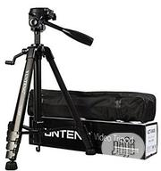 VCT-880 Video And Camera Tripod Stand | Accessories & Supplies for Electronics for sale in Lagos State, Ikeja